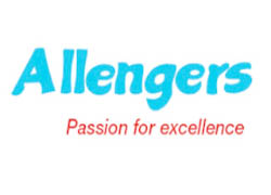 Allengers Medical Systems Limited